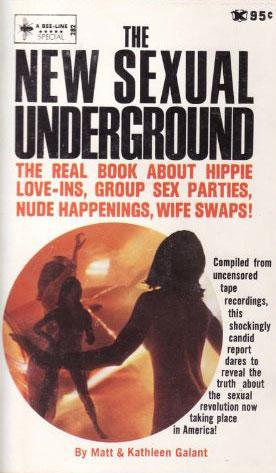 Bibliographie hippie - Page 2 12853