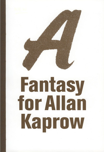 essays on the blurring of art and life kaprow Kaprow essays on the blurring of art and life allan kaprow - in this site is not the same as a solution calendar you purchase in a tape store or download off the web our on top of 14,721 manuals and ebooks is the defense.