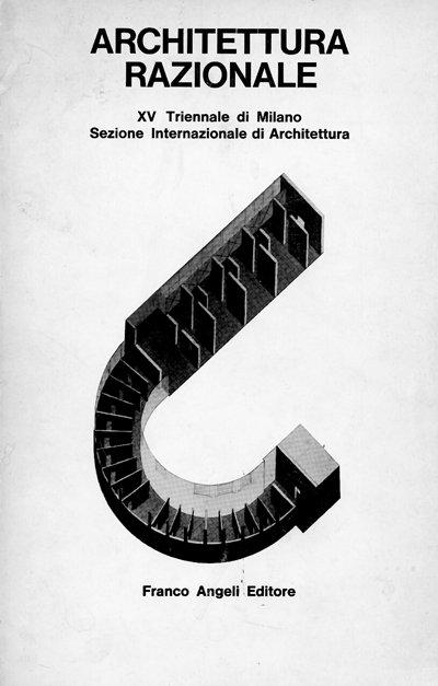 Blog archive for Blog architettura