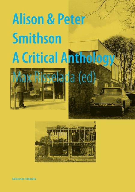 260 PreFront Cub Stmithson Anthology.indd
