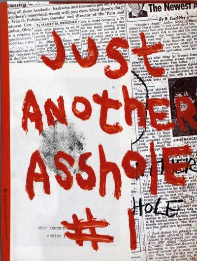 Erotic story wet hole