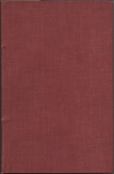 essay on piety An essay or paper on plato's euthyphro analysis on piety euthyphro platos euthyphro is an obscure dialogue conversation that.