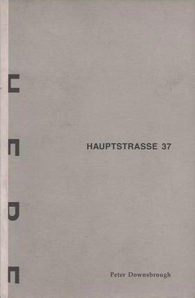 18554
