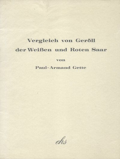 19364