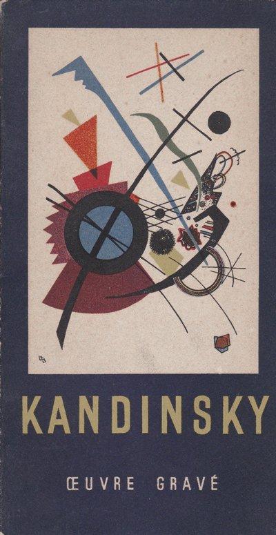 19483
