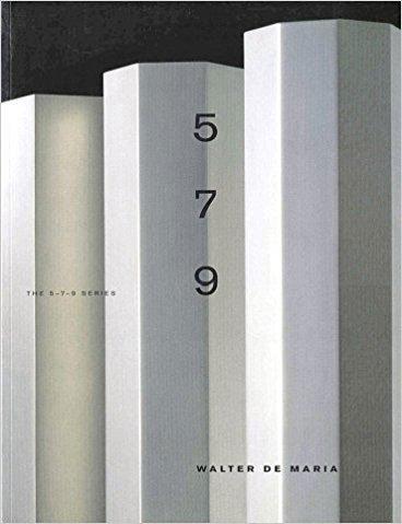 AM-5481