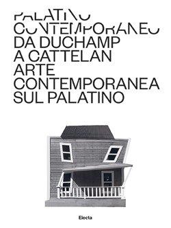 ALT Palatino COP LTC3_aog.indd